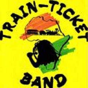 trainticketband